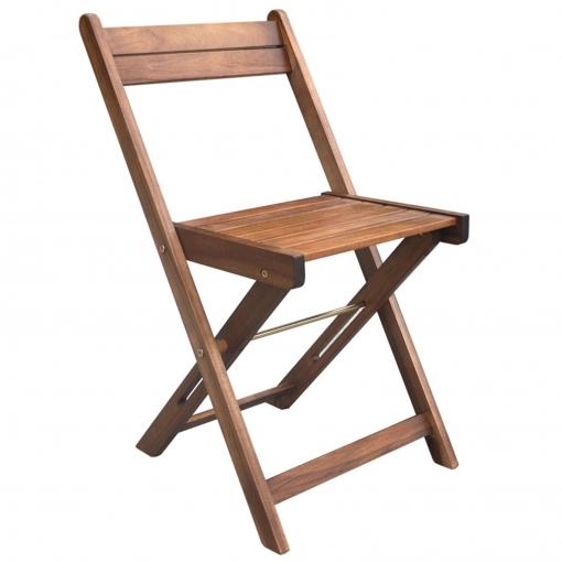 sillas-plegable-ideas-para-comprar-tus-sillas-online