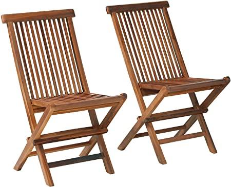 sillas-plegables-diseno-lista-para-montar-las-sillas-on-line