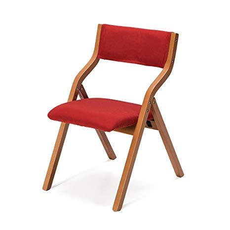 sillas-plegables-salon-opiniones-para-instalar-las-sillas-online