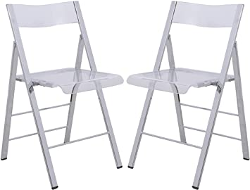 sillas-plegables-transparentes-catalogo-para-montar-tus-sillas-online