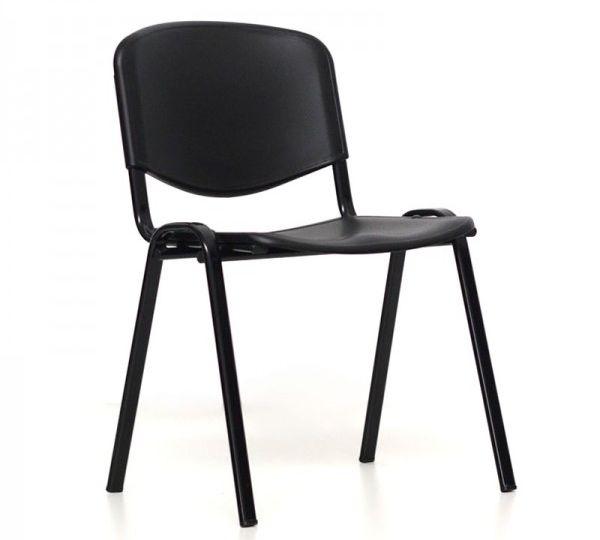 sillas-policarbonato-opiniones-para-instalar-tus-sillas-on-line