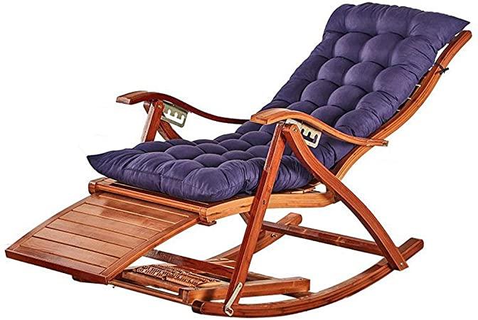 sillas-reclinables-catalogo-para-instalar-las-sillas-on-line