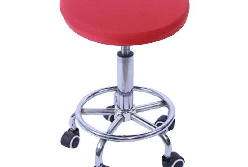 sillas-redondas-opiniones-para-comprar-las-sillas-on-line