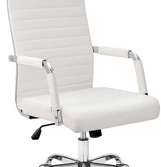 sillas-respaldo-bajo-lista-para-montar-tus-sillas-online