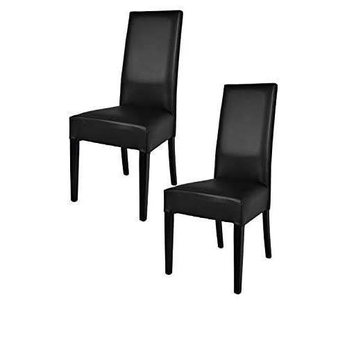 sillas-restaurante-segunda-mano-opiniones-para-comprar-tus-sillas-online