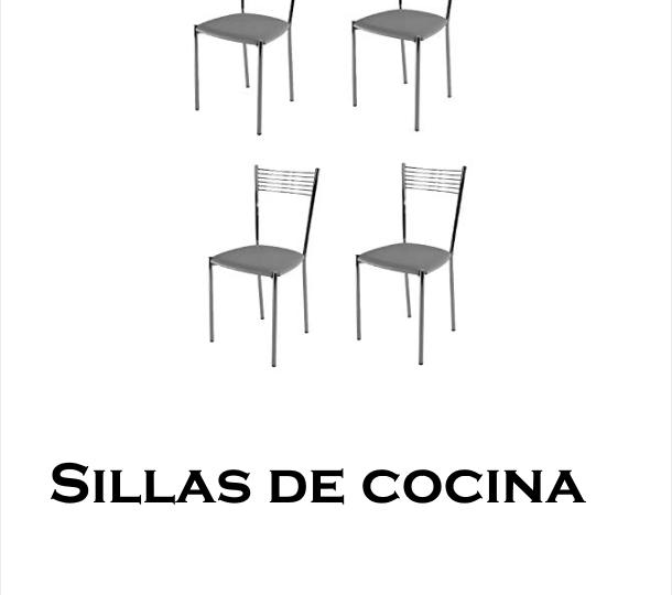 sillas-rojas-cocina-lista-para-instalar-las-sillas-online