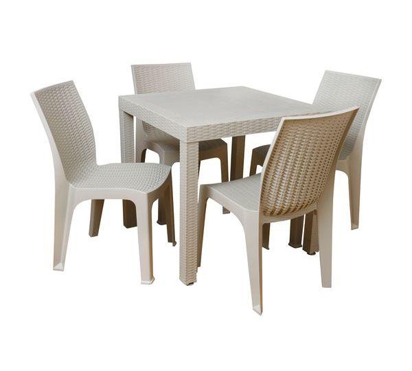 sillas-rojas-comedor-ideas-para-instalar-tus-sillas-online