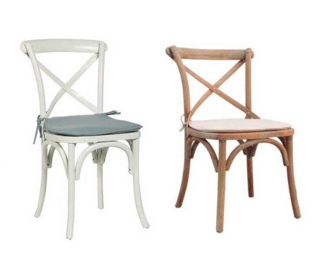 sillas-rusticas-catalogo-para-instalar-las-sillas-on-line