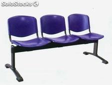 sillas-sala-de-espera-segunda-mano-catalogo-para-comprar-tus-sillas-on-line