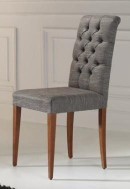 sillas-salon-modernas-consejos-para-montar-tus-sillas-online