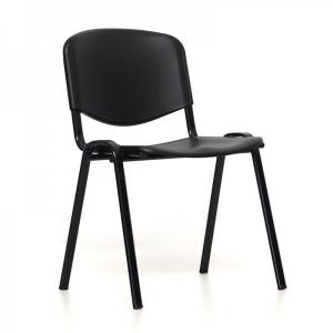 sillas-sevilla-ideas-para-montar-tus-sillas-online
