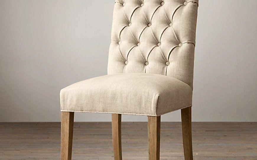 sillas-tapizadas-consejos-para-comprar-las-sillas-on-line