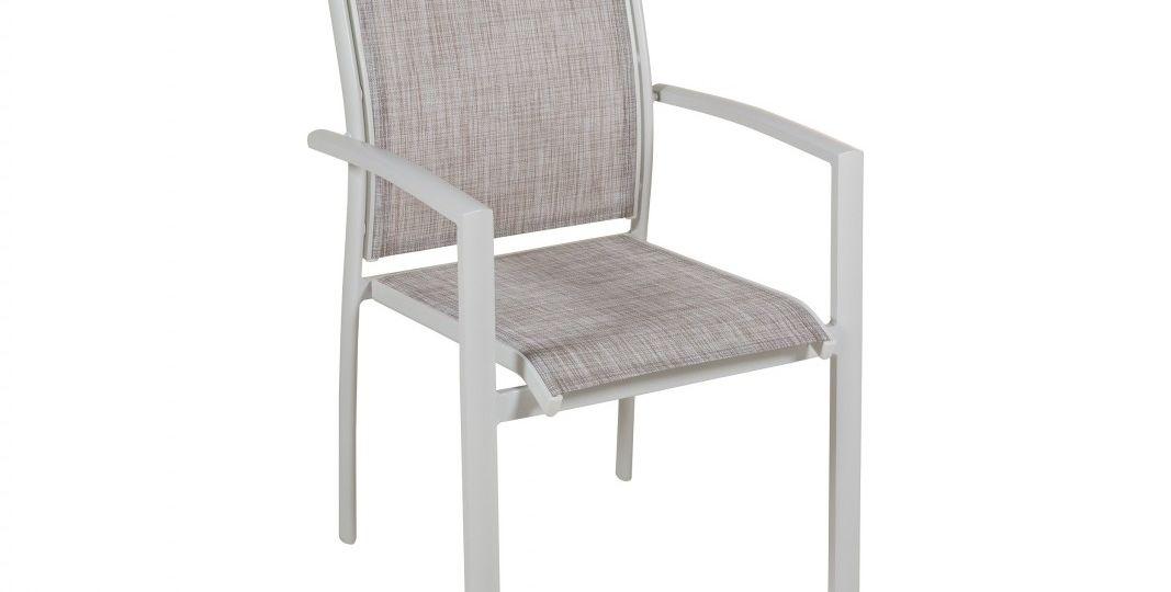sillas-terraza-aluminio-lista-para-montar-las-sillas-online