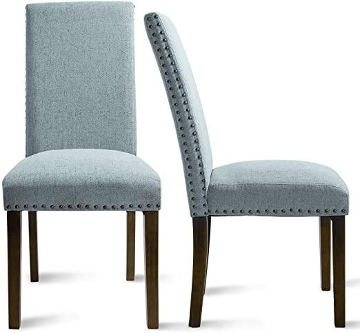 sillas-tower-tapizadas-lista-para-comprar-tus-sillas-online
