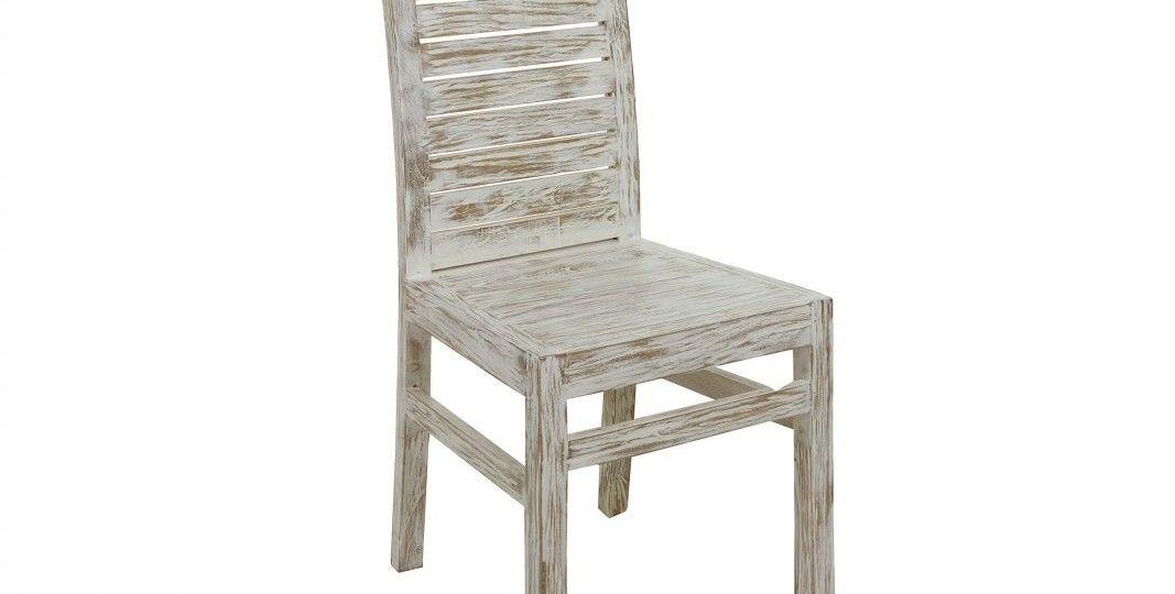 sillas-vintage-madera-ideas-para-montar-tus-sillas-on-line