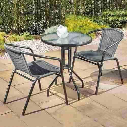 sillas-y-mesa-terraza-ideas-para-comprar-las-sillas-online
