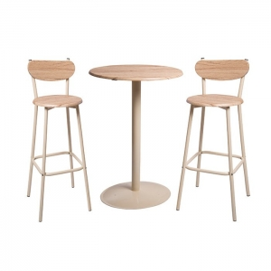 sillas-y-mesas-para-bar-opiniones-para-montar-las-sillas-online