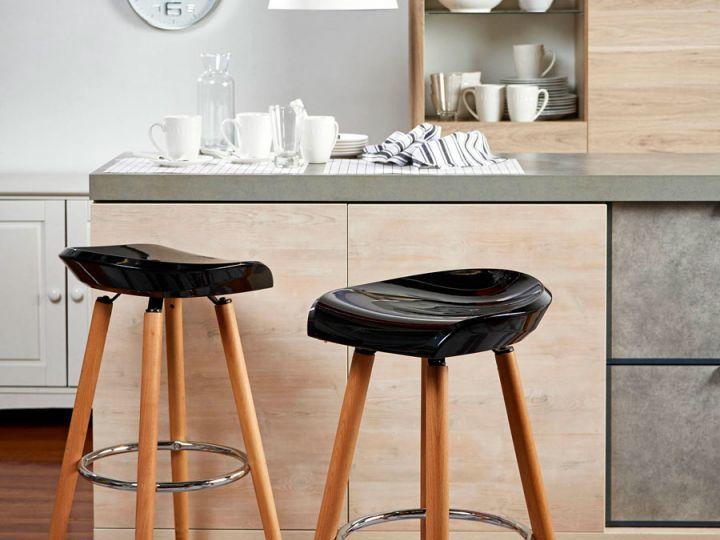 sillas-y-mesas-para-hosteleria-consejos-para-instalar-tus-sillas-online