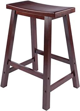 sillas-y-taburetes-lista-para-montar-las-sillas-online