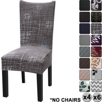 telas-para-tapizar-sillas-de-comedor-opiniones-para-montar-las-sillas-on-line