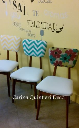telas-tapizar-sillas-ideas-para-comprar-tus-sillas-on-line