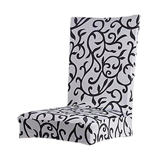 tienda-de-sillas-ideas-para-comprar-las-sillas-online
