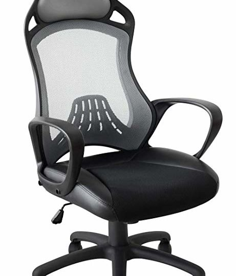 tienda-sillas-madrid-lista-para-montar-las-sillas-online