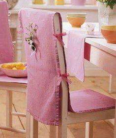 tipos-de-fundas-para-sillas-de-oficina-ideas-para-instalar-las-sillas-online