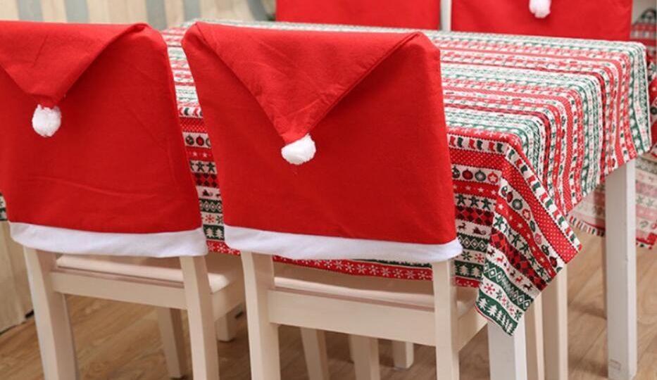 venta-de-sillas-y-mesas-catalogo-para-comprar-las-sillas-online