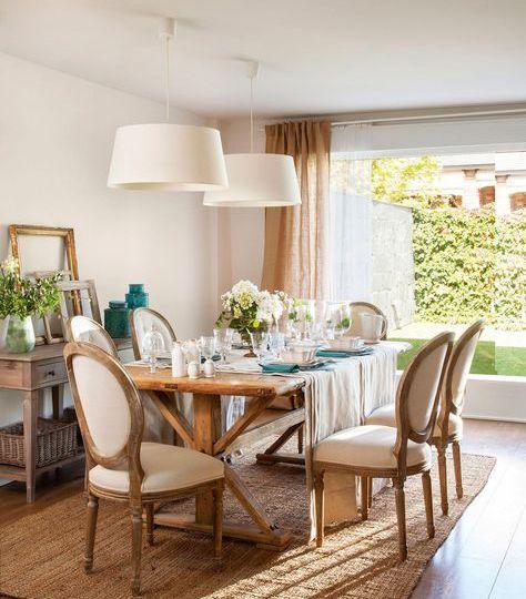 alfombra-mesa-comedor-tips-para-montar-la-mesa-on-line