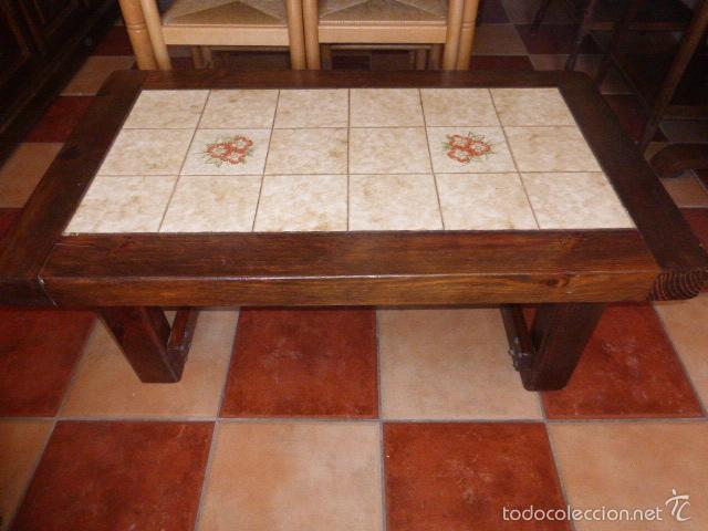 azulejos-para-mesas-catalogo-para-comprar-la-mesa-online