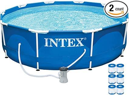 bombas-para-piscinas-lista-para-comprar-la-piscina-online