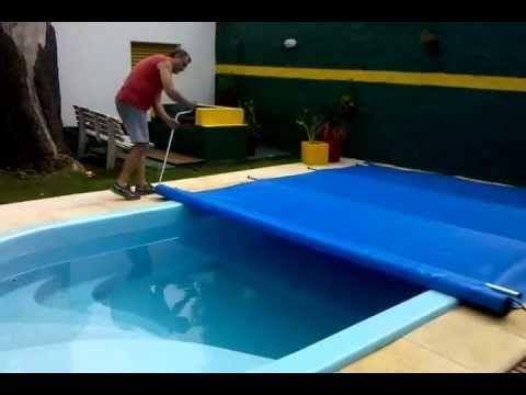 bordes-de-piscinas-lista-para-montar-la-piscina-on-line