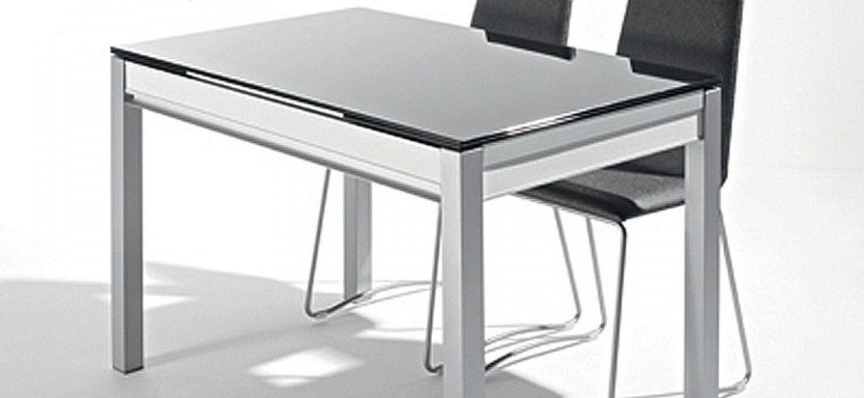 catalogo-mesas-de-cocina-trucos-para-montar-tu-mesa-on-line