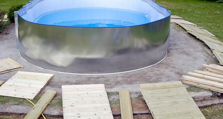 cemento-para-piscinas-consejos-para-montar-la-piscina-online