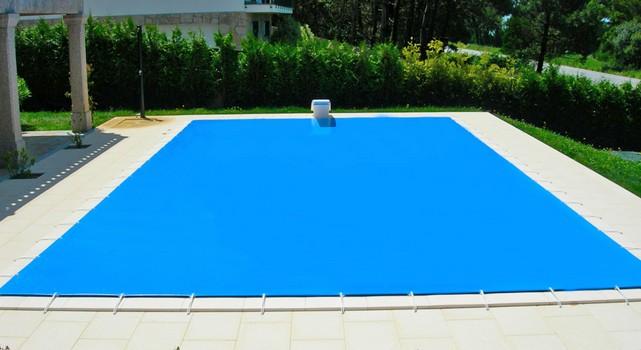 cobertor-piscinas-lista-para-comprar-la-piscina-online