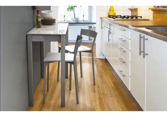 cocinas-con-mesa-tips-para-comprar-la-mesa-online