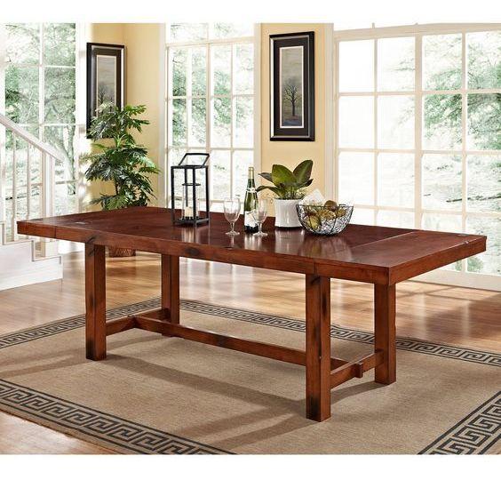 como-limpiar-una-mesa-de-madera-catalogo-para-montar-tu-mesa-online