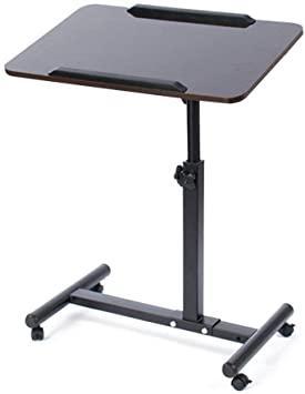 comprar-mesa-elevable-listado-para-montar-tu-mesa