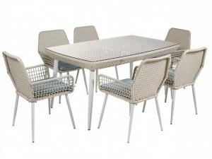conjunto-de-mesas-y-sillas-jardin-listado-para-comprar-la-mesa-online