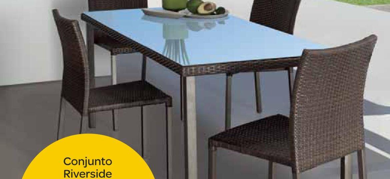 conjunto-mesa-sillas-trucos-para-instalar-la-mesa