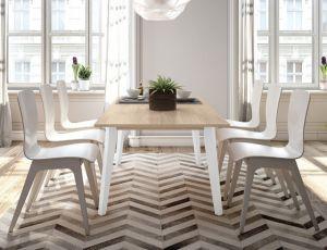 conjunto-mesa-y-sillas-comedor-consejos-para-instalar-tu-mesa