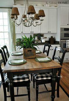 conjuntos-de-mesas-y-sillas-de-cocina-ideas-para-instalar-tu-mesa