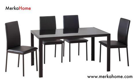 conjuntos-mesas-y-sillas-de-cocina-baratas-tips-para-comprar-tu-mesa-online