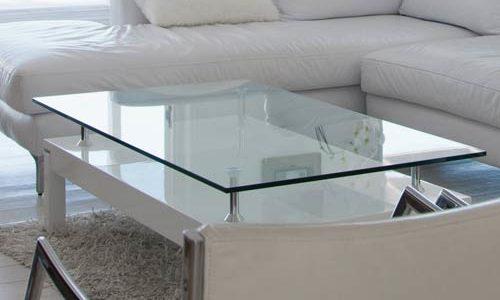 cristal-templado-mesa-tips-para-montar-la-mesa-online