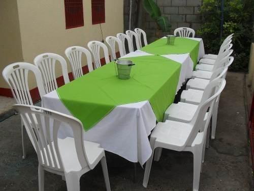 cuanto-cuesta-alquilar-sillas-y-mesas-catalogo-para-montar-tu-mesa-online