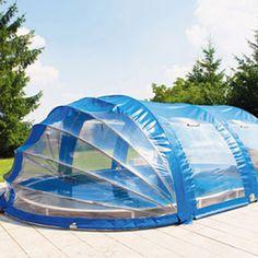 cubiertas-de-piscinas-ideas-para-comprar-la-piscina-online