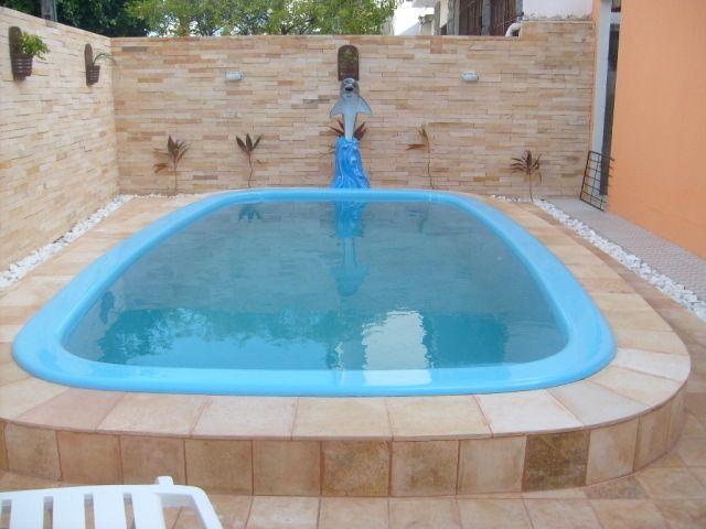 decoracion-piscinas-opiniones-para-instalar-tu-piscina-online