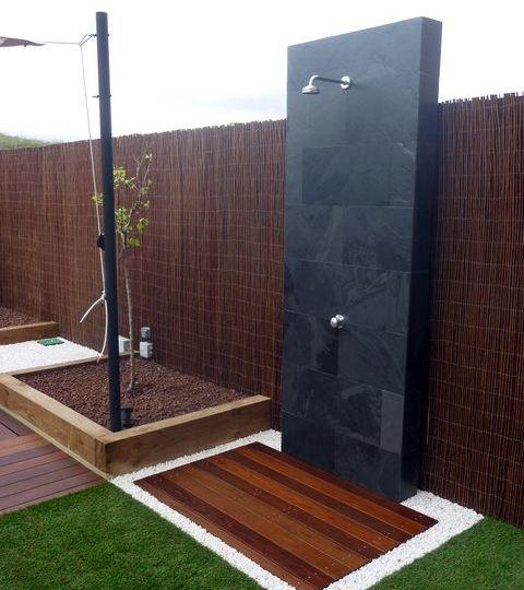 duchas-para-piscinas-ideas-para-instalar-la-piscina-online