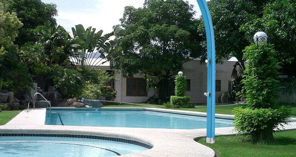 duchas-piscinas-opiniones-para-instalar-la-piscina-online